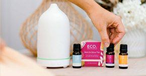 essential-oils-101
