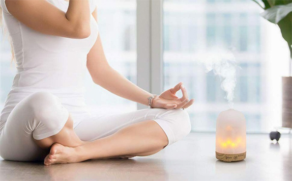 meditation-and-essential-oils-for-stress-relief