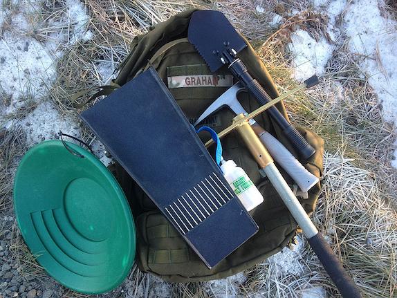 prospecting-gear-image