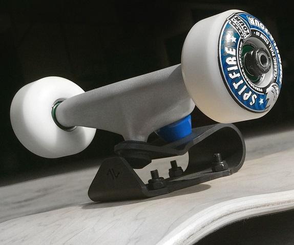 skate truck