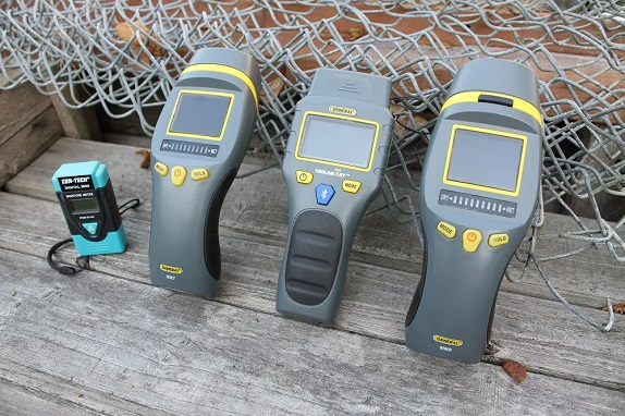 Features-Pricing-and-Buying-Moisture-Meters