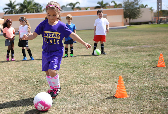 Get-the-Right-Kids-Sports-Gear