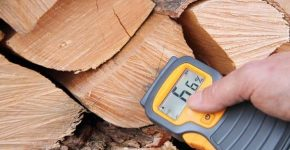 Guide-to-Moisture-Meters