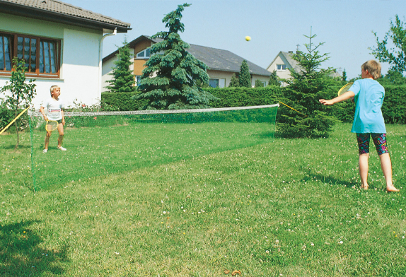Optimise-Your-Yard-for-sports