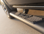 The Complete Running Board Guide