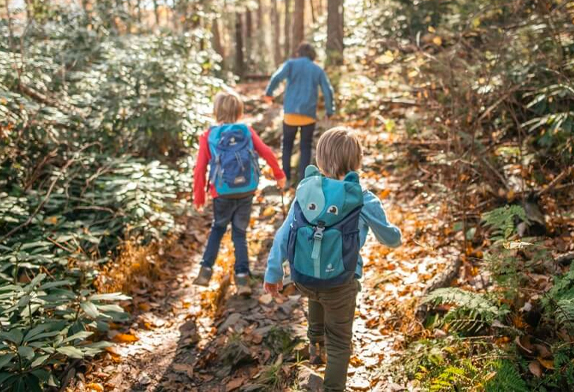 kids-Visit-the-Great-Outdoors